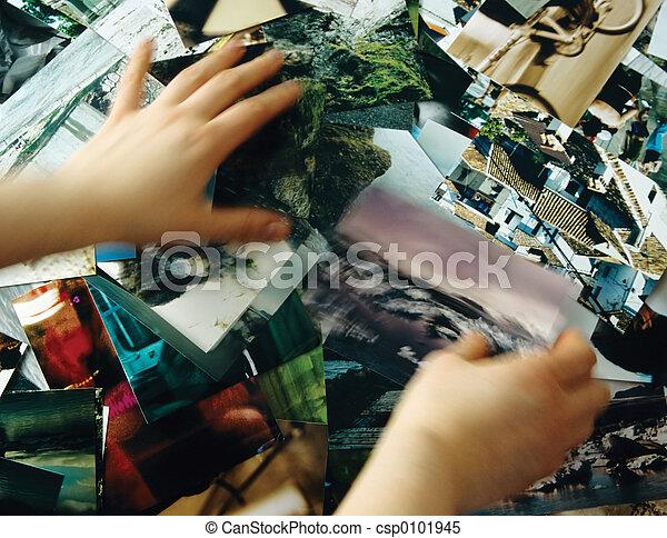 Stock photo search - csp0101945