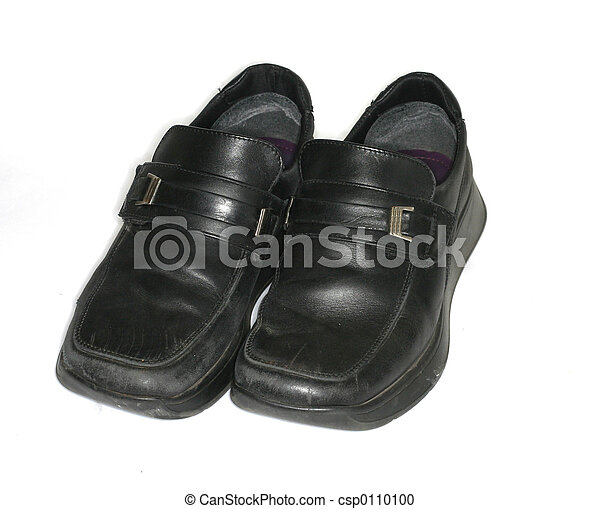 Girl Shoes Clipart Girls School Unifrom Shoes