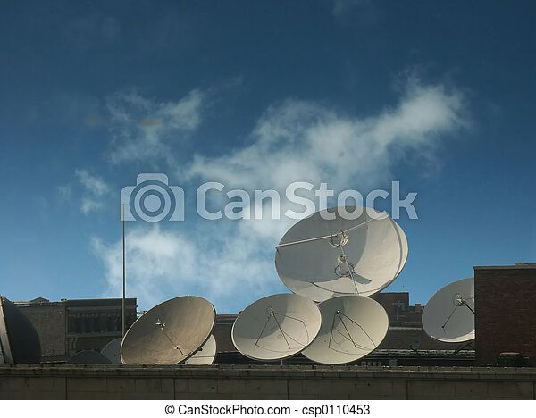 Communication - csp0110453