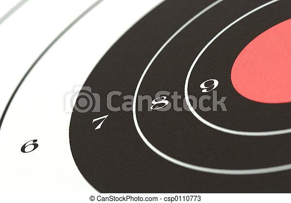 target - csp0110773