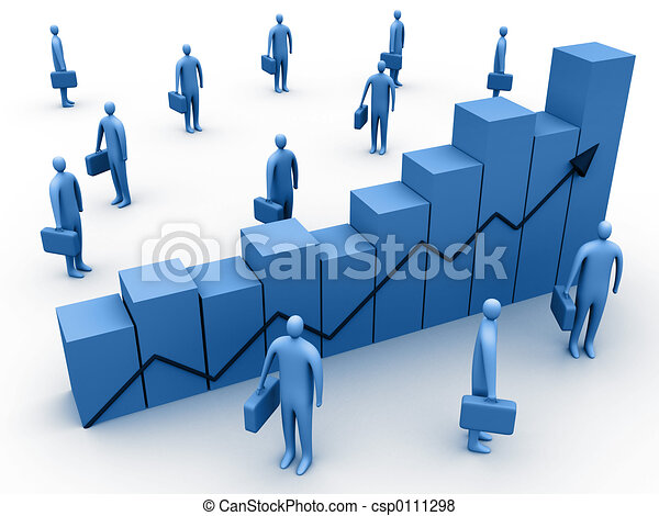 Business statistics - csp0111298