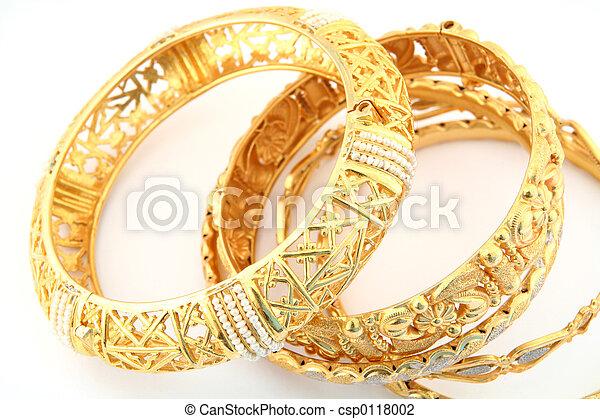 3, or, bracelets , csp0118002