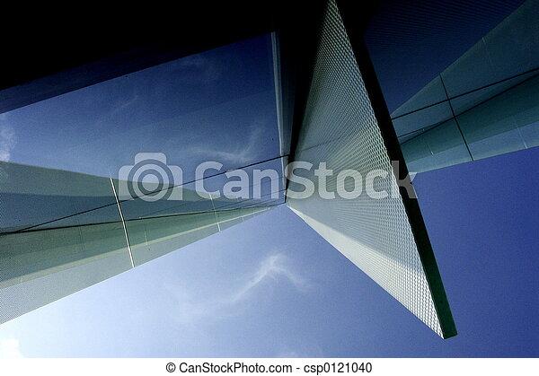 perspective geometry - csp0121040