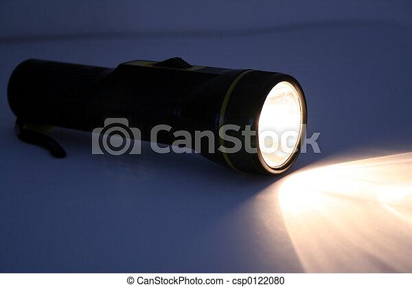 Torch - csp0122080