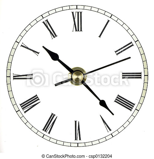 Clock face Stock Photo Images. 30,861 Clock face royalty free ...