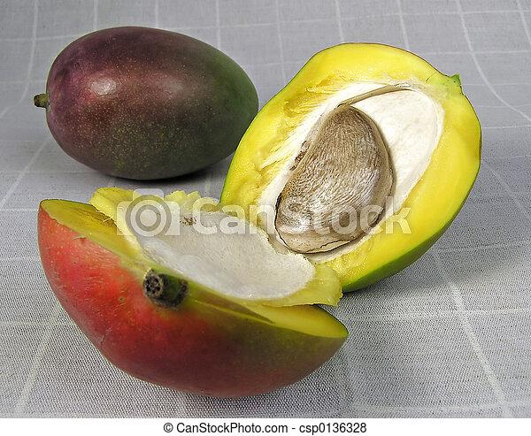 mango - csp0136328