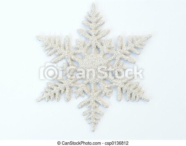 snowflake 3 - csp0136812