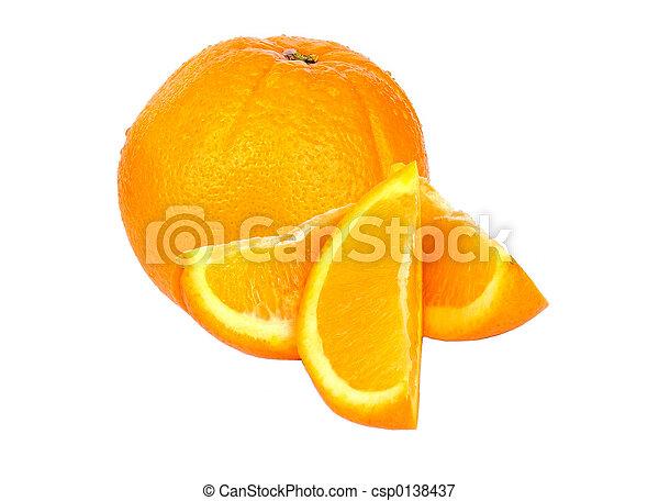 orange - csp0138437