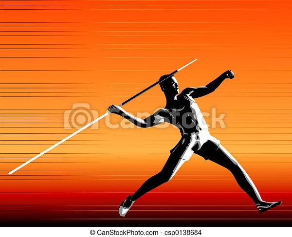 Javelin - csp0138684