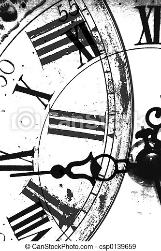 stock photographs of clock abstract abstract of clocks clipart of clocks showing different time clipart of clock