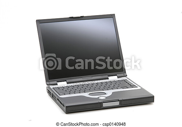 Laptop - csp0140948