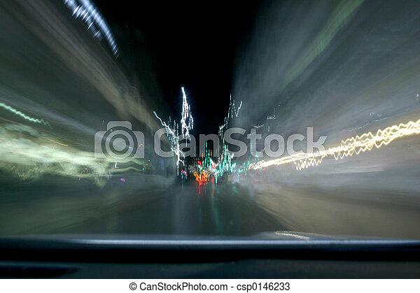 Pure Speed - csp0146233