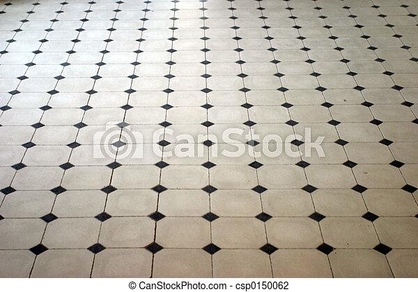 Stock Photo Of Marble Floor Stone Floor Pattern In