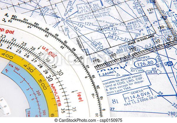 Airway Navigation 2 - csp0150975