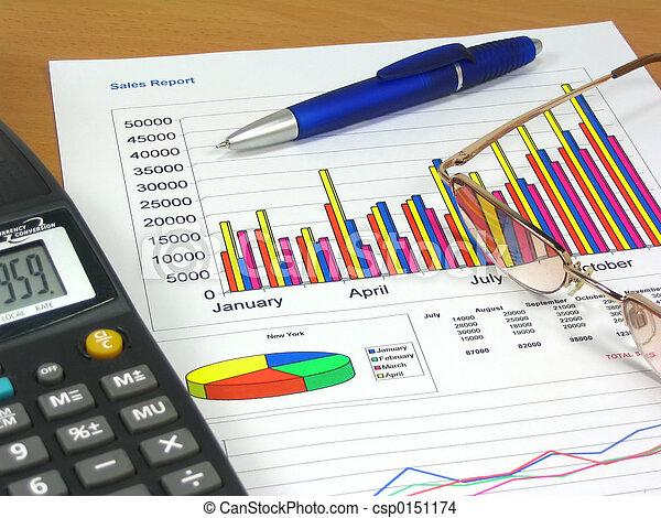 Sales Report 2 - csp0151174