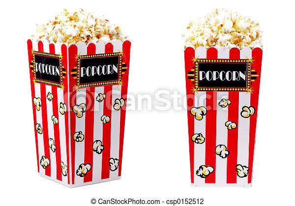 popcorn - csp0152512