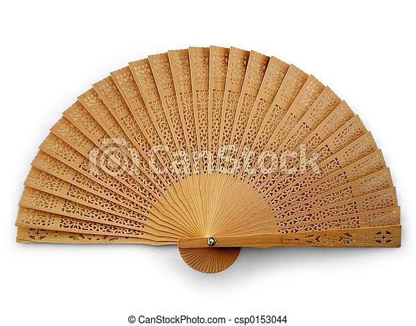 Fan - csp0153044
