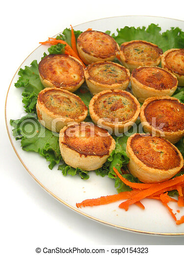 quiches - csp0154323