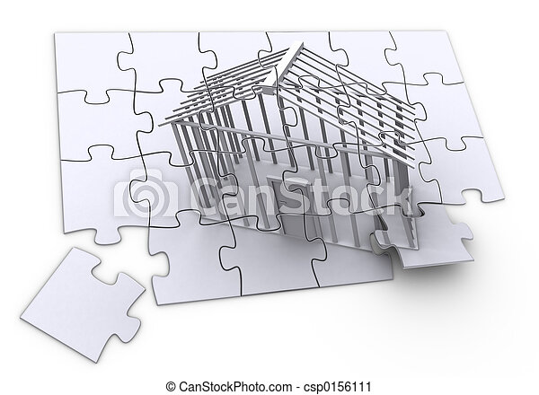 Puzzle Construction - csp0156111