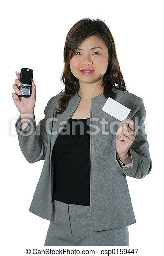 mobile phone banking - csp0159447