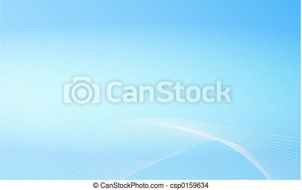 Abstract background - csp0159634