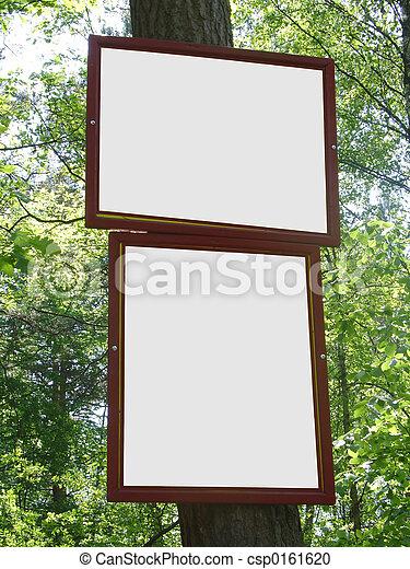 nature adverts - csp0161620