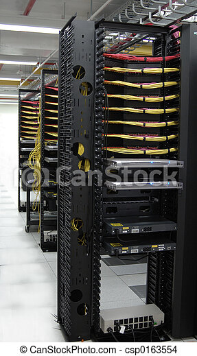 kvm, Lösungen - csp0163554