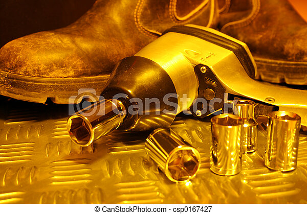 Workshop tools - csp0167427