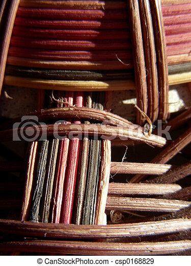 Weaving Pattern 2 - csp0168829