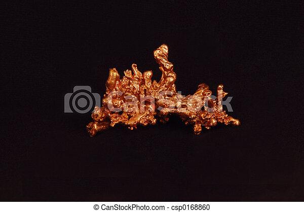 Copper - csp0168860
