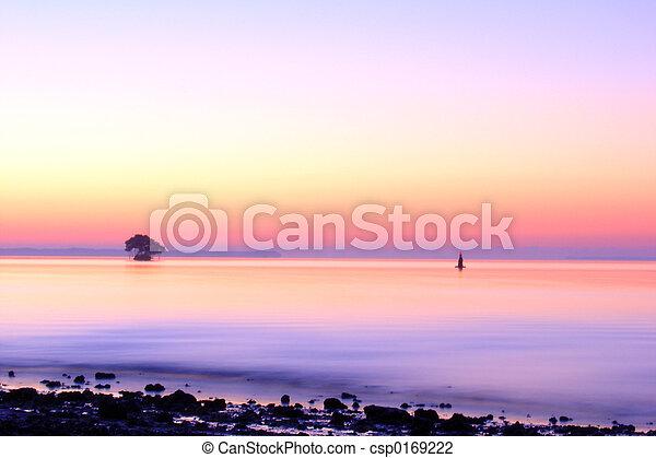 sunrise - csp0169222