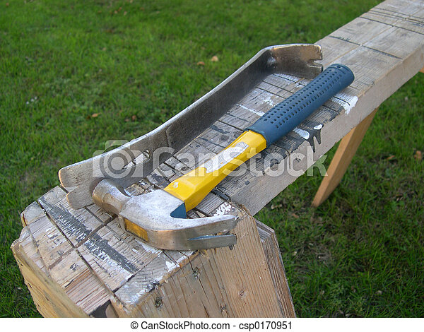 Carpenter Tools - csp0170951