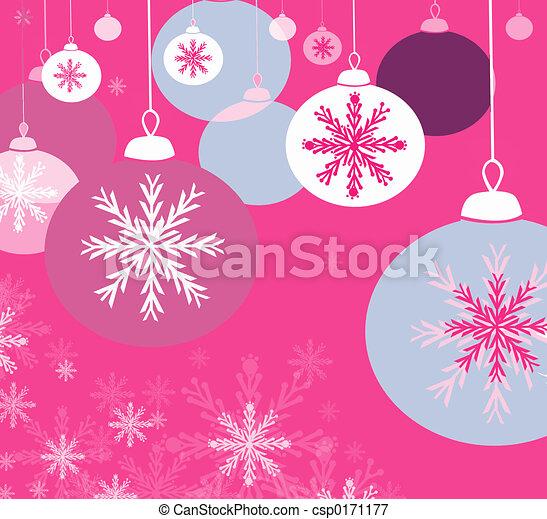 Pink perfection - csp0171177