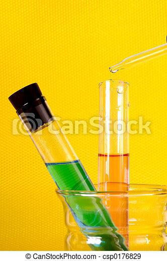 Chemistry - csp0176829