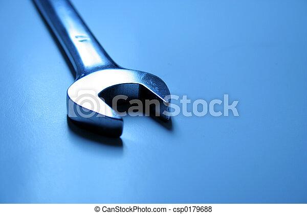 工具 - csp0179688