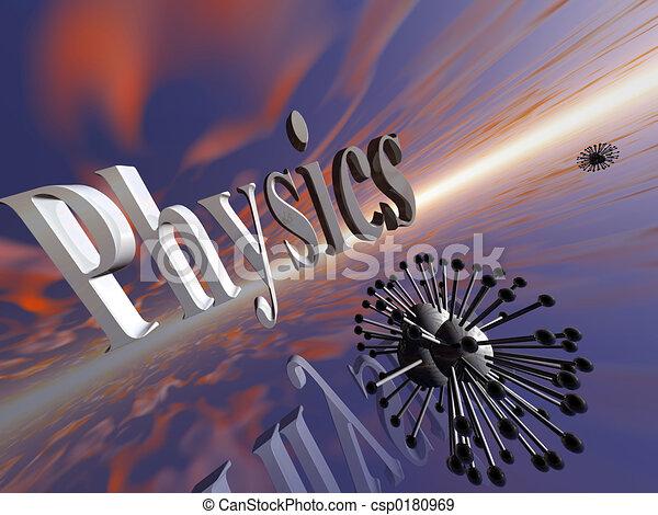 Molecular, physics. - csp0180969