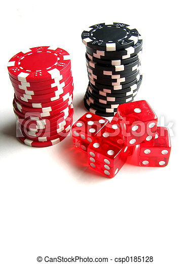 Chips and Dice