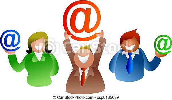 email people - csp0185639