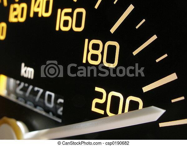 speed - csp0190682