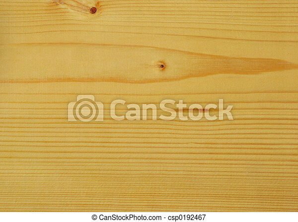 Fir wood texture - csp0192467