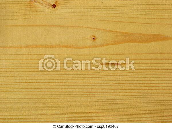 Fir wood texture - csp0192467