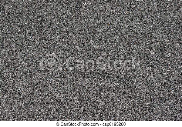 Gravel Background - csp0195260