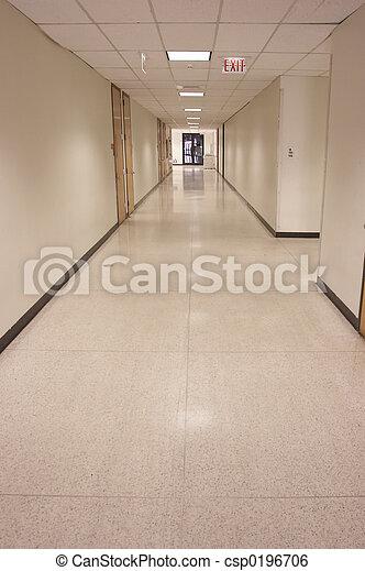 Hall - csp0196706