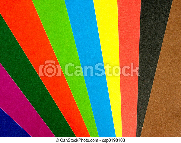 arcobaleno - csp0198103