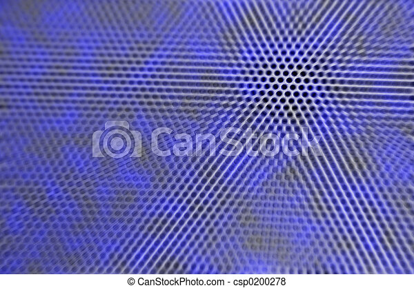 Abstract Background - csp0200278
