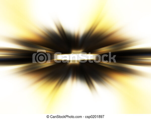 Abstract blast - csp0201897