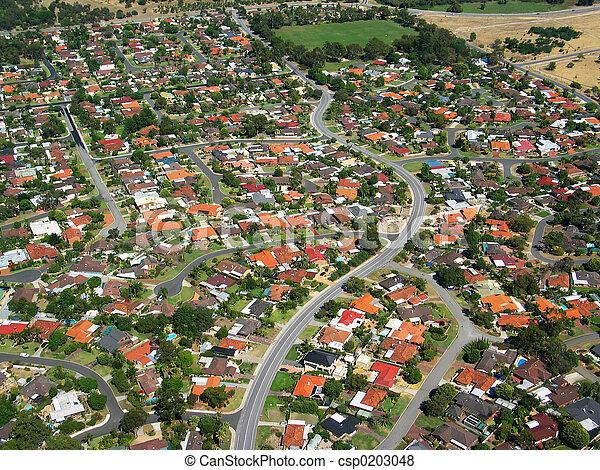 Aerial Photo 2 - csp0203048