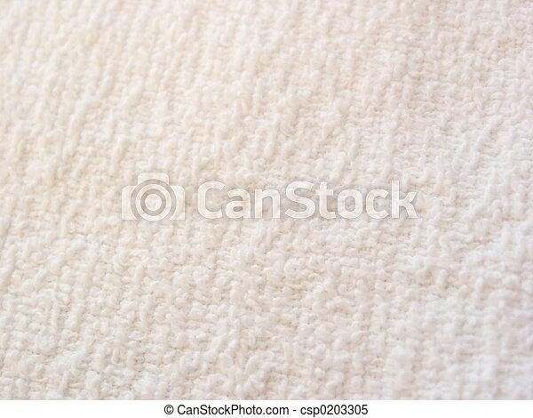 Cloth Pattern - csp0203305