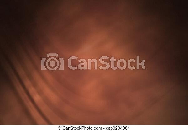 Tan studio backdrop - csp0204084