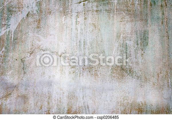 grunge wall texture - csp0206485